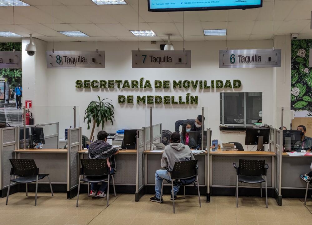 secretaría de movilidad.jpg