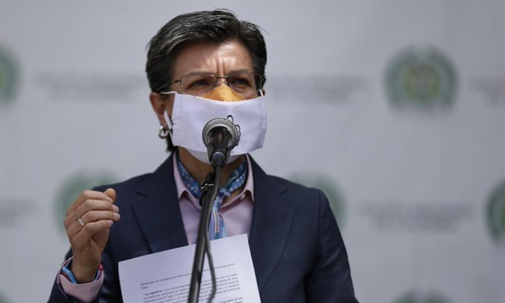 claudia lopez alcaldesa de bogota.png