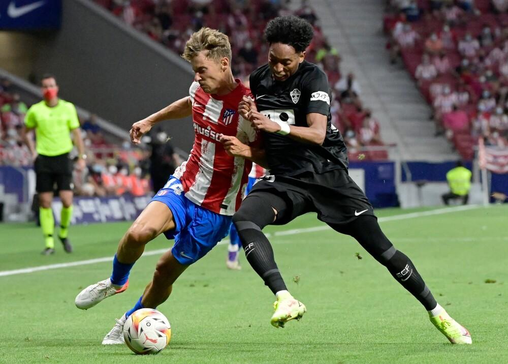 Atlético de Madrid vs Elche Foto AFP.jpg