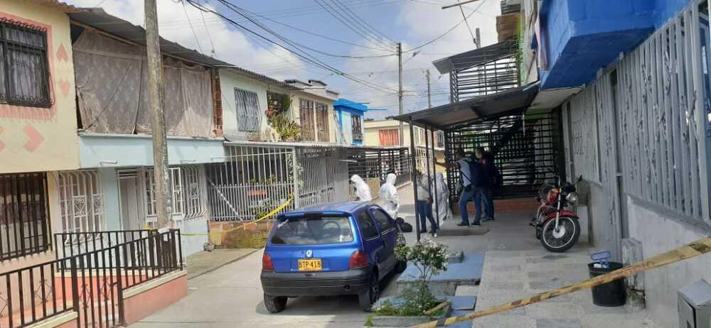 asesinato en barrio la fachada, amenia.jpeg