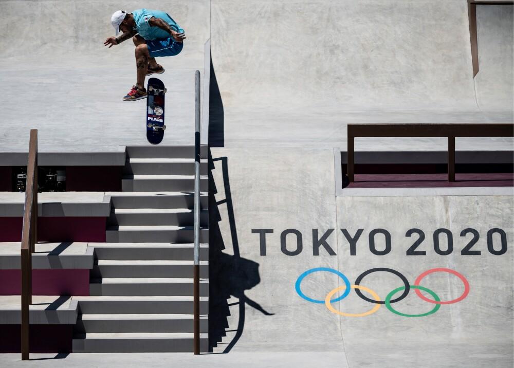 Skateboarding Foto AFP.jpg
