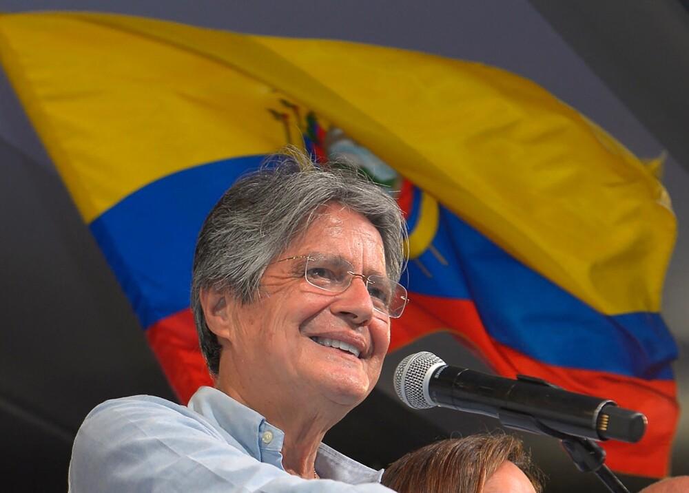 Guillermo Lasso Foto AFP (1).jpg