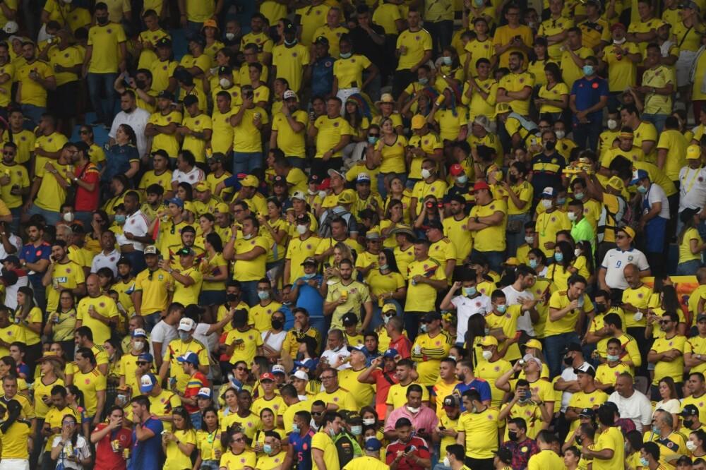 Partido de Colombia.jpg