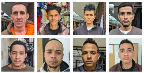 Presos fugados en Bogotá.png