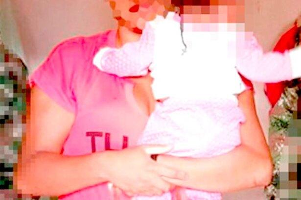 090916_mujer-secuestrada-briceno-antioquia.jpg