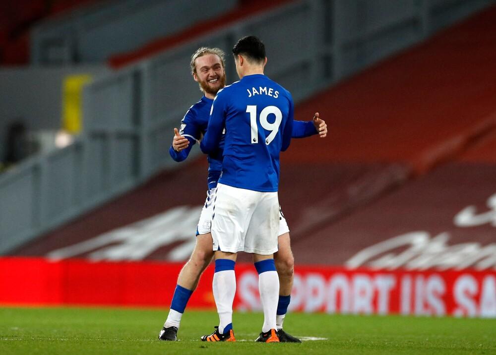 Liverpool vs Everton AFP.jpg
