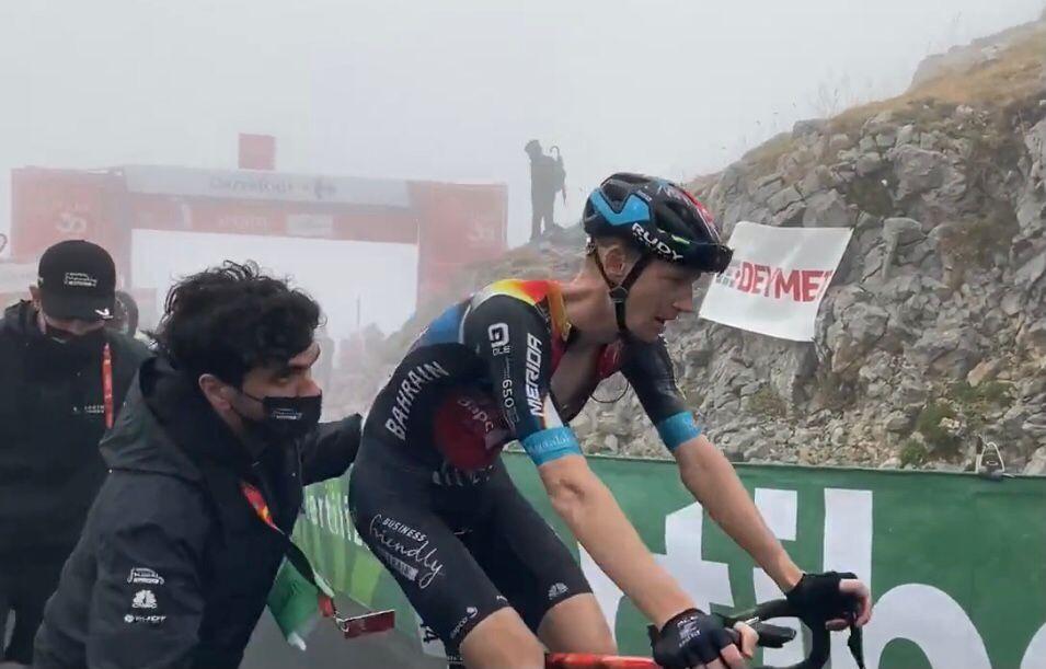 Etapa 18 en la Vuelta a España.jpg