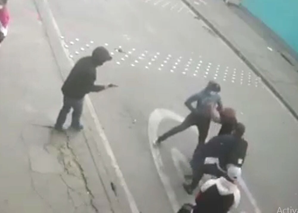 fleteros atacaron entre cuatro a un ciudadano en bogota.jpg