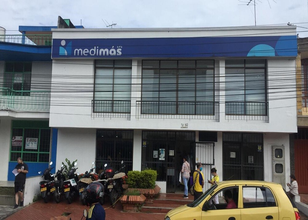 FOTO MEDIMÁS BGA.jpg
