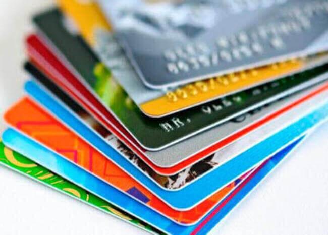 Alivios créditos deudas bancarias