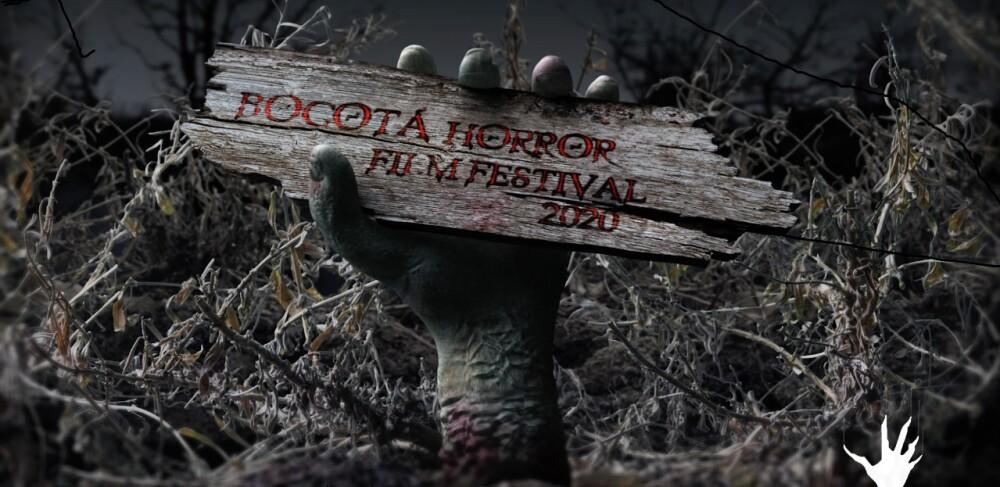 Bogotá Horror Film Festival 1.jpg