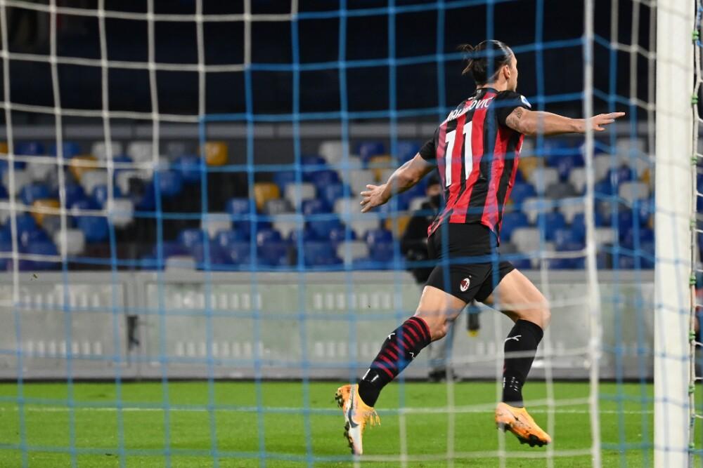 Zlatan Ibrahimovic Milan 221120 AFP E.jpg