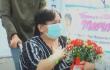 Marina Bedoya, enfermera que superó el COVID en La Unión, Antioquia.png