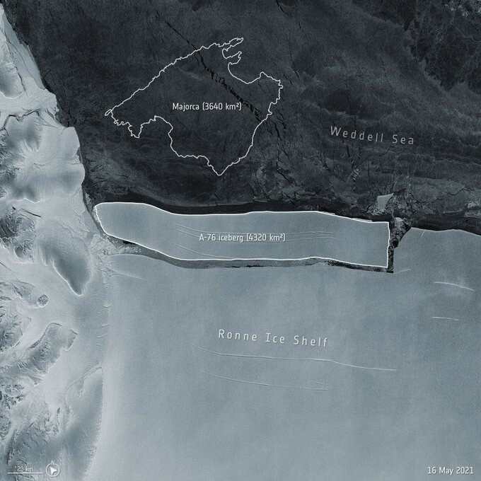 iceberg más grande del mundo.jpeg
