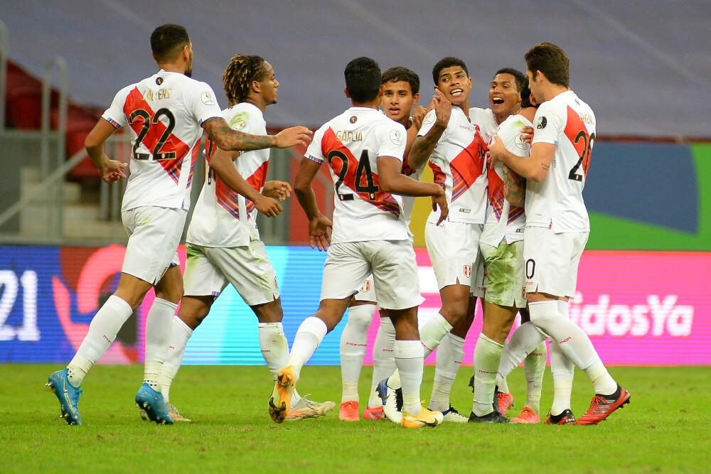 Gol-de-Perú.jpg