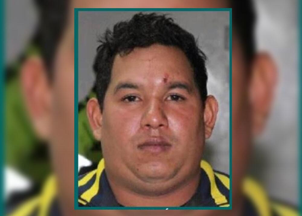 Miguel Angel Gimenez asesino de Oswaldo Muñoz g.jpg