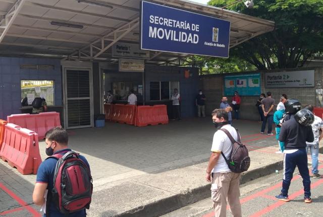 secretaria de movilidad de Medellín.png