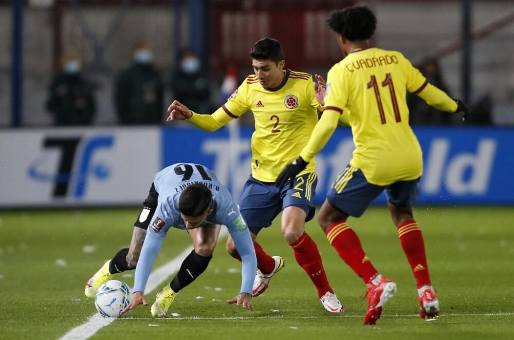 Uruguay-vs-Colombia.jpg
