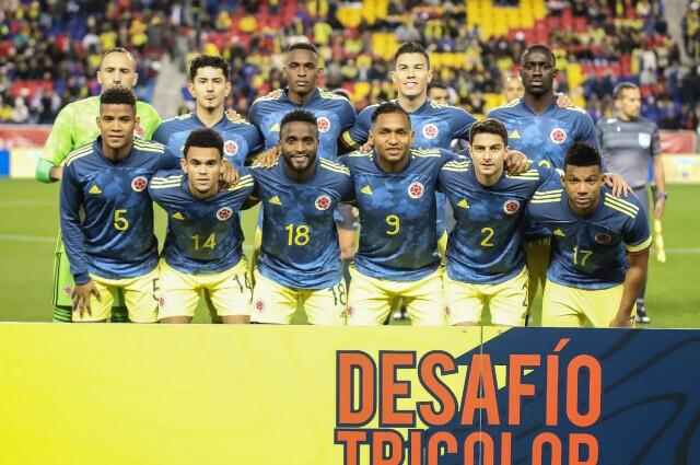 326220_colombia_vs_ecuador_201119_tw_e.jpg