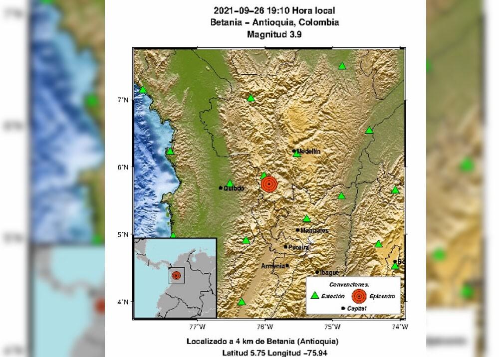sismo en antioquia domingo 26 de septiembre.jpg