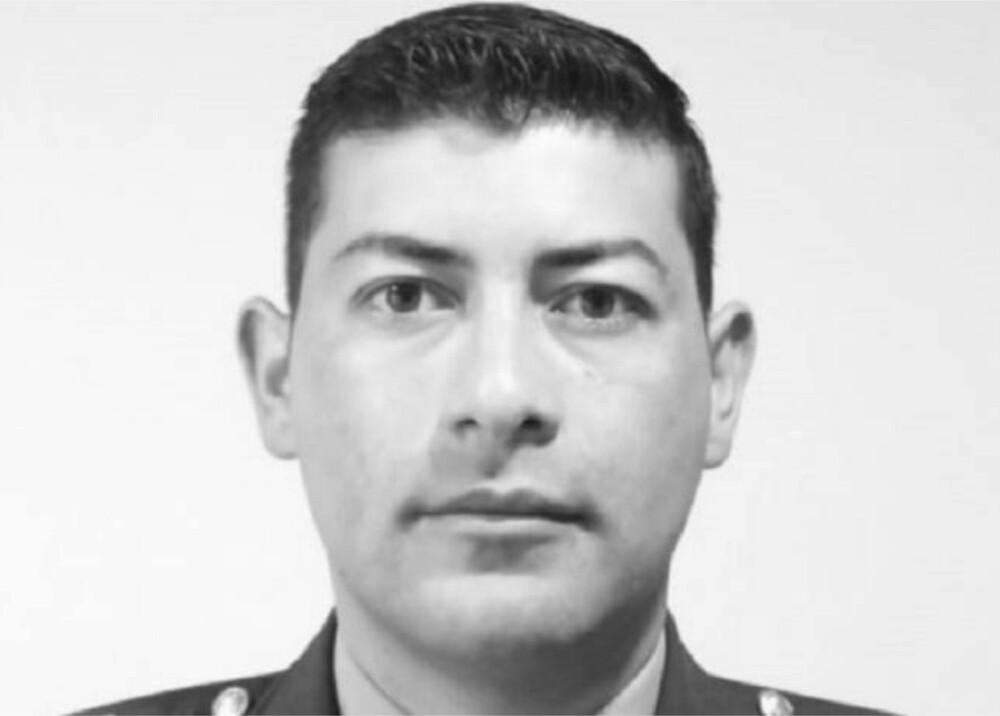 Capitán Jesús Alberto Solano Foto suministrada.jpg