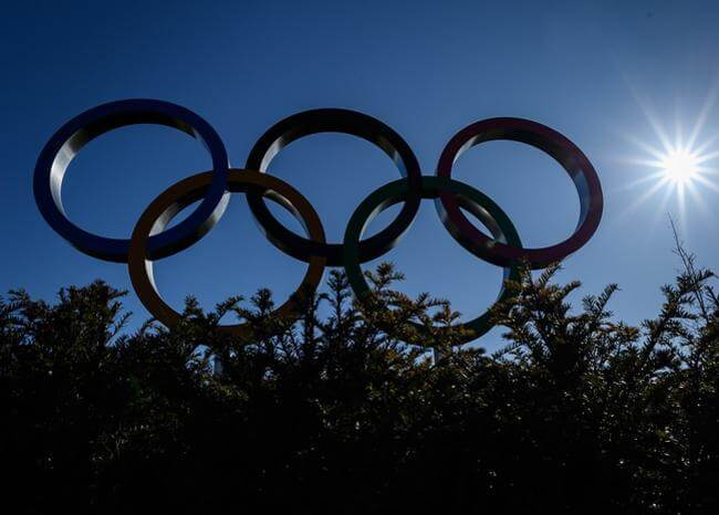 358620_blu_radio_juegos_olimpicos_foto_afp.jpg