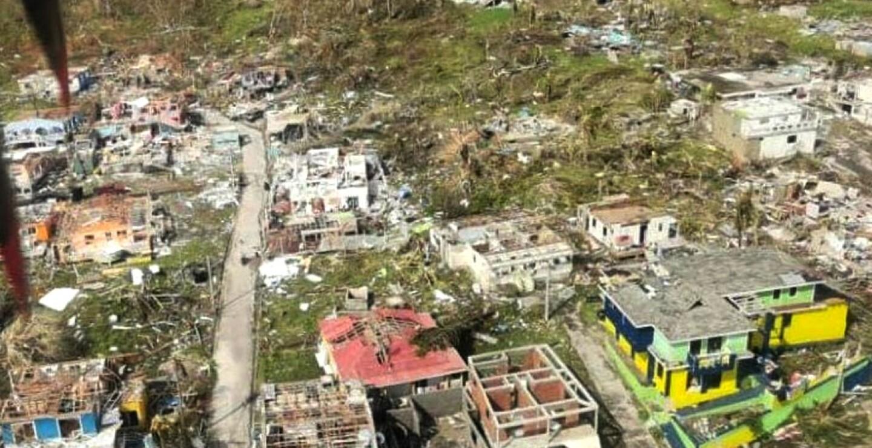 destruccion en la isla de providencia.jpg