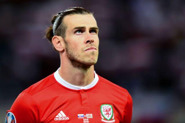 324776_Gareth Bale