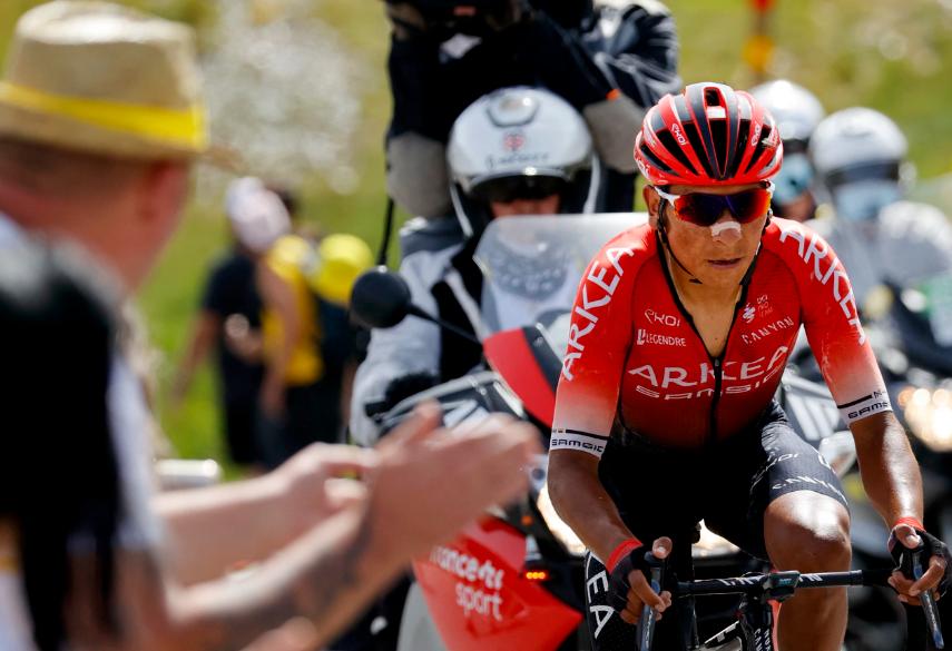 Nairo-Quintana-etapa-15