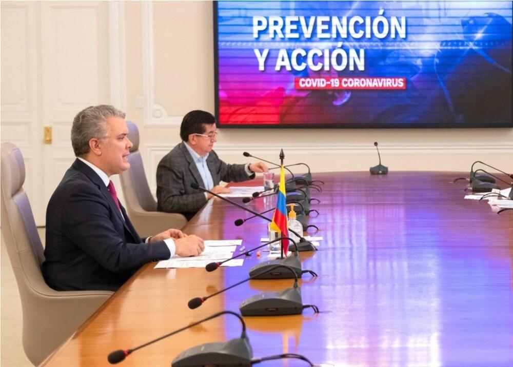 Iván Duque y Fernando Ruiz Foto Presidencia.jpg