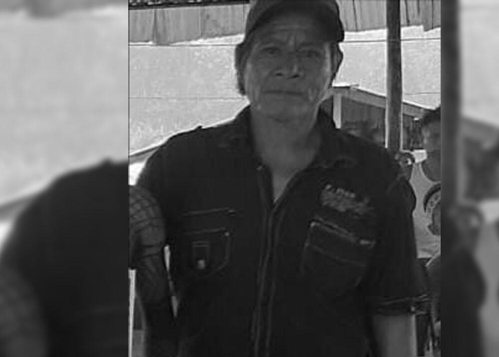 Miguel Tapí Rito lider asesinado en chocó.jpg