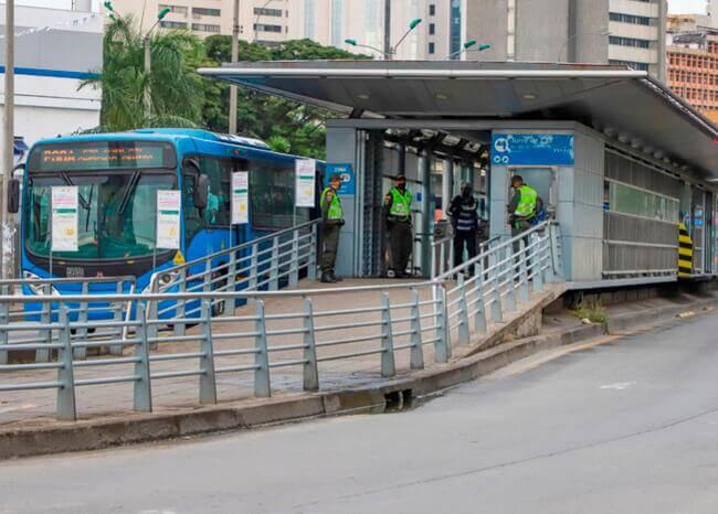 369272_estacion_bus_del_mio_metrocali.jpg