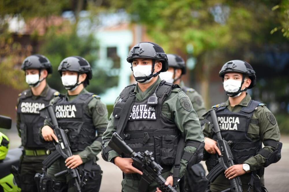 Grupo Táctico Antiextorsión Medellín.jpeg