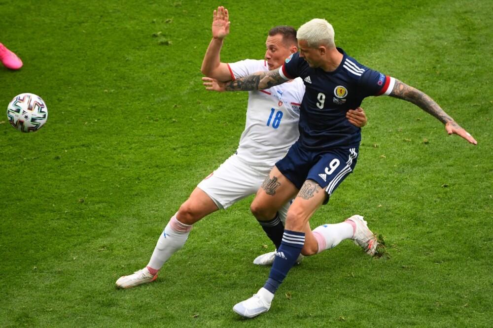 República-Checa-vs-Escocia
