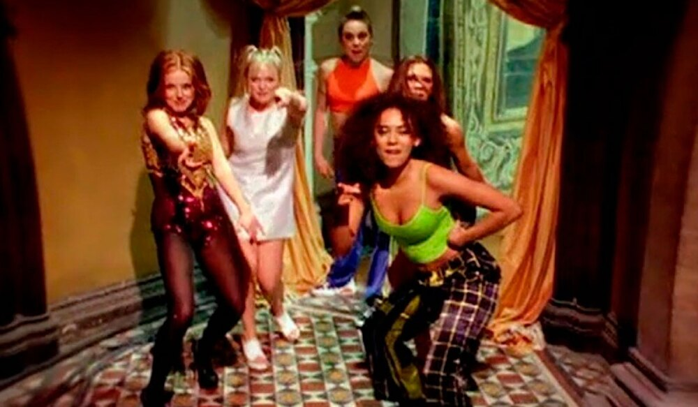 Spice-Girls-Wannabe.jpg