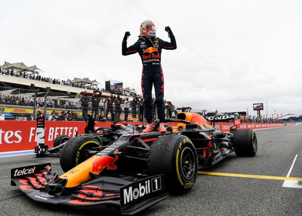 Max Verstappen Foto AFP (1).jpg