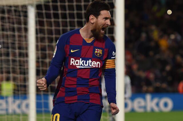 339745_Lionel Messi