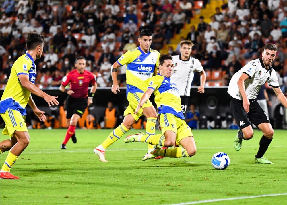 Juventus vs Spezia _AFP.jpg