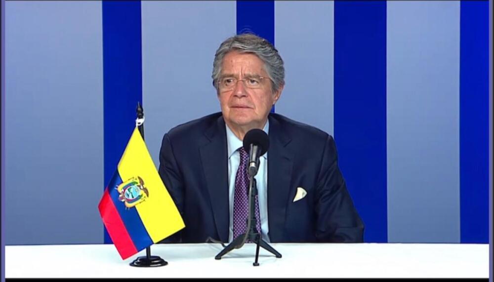 presidente de Ecuador, Guillermo Lasso.jpeg
