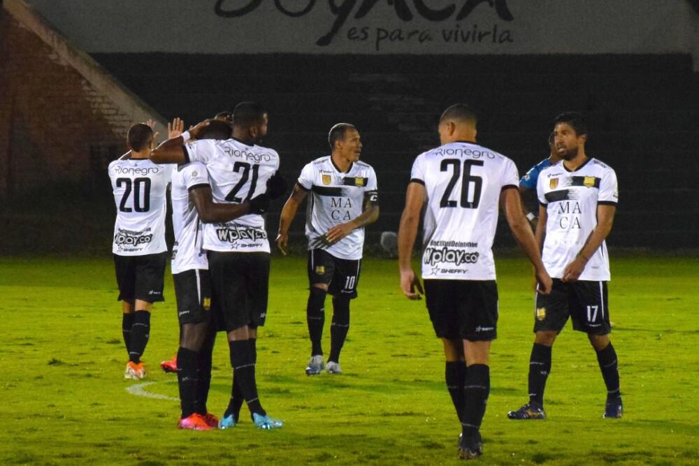 Rionegro Celebra Chico 111120 Dimayor E.jpg