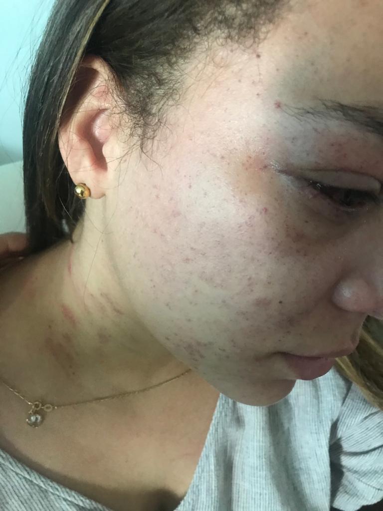 Violencia Intrafamiliar Barranquilla .jpeg