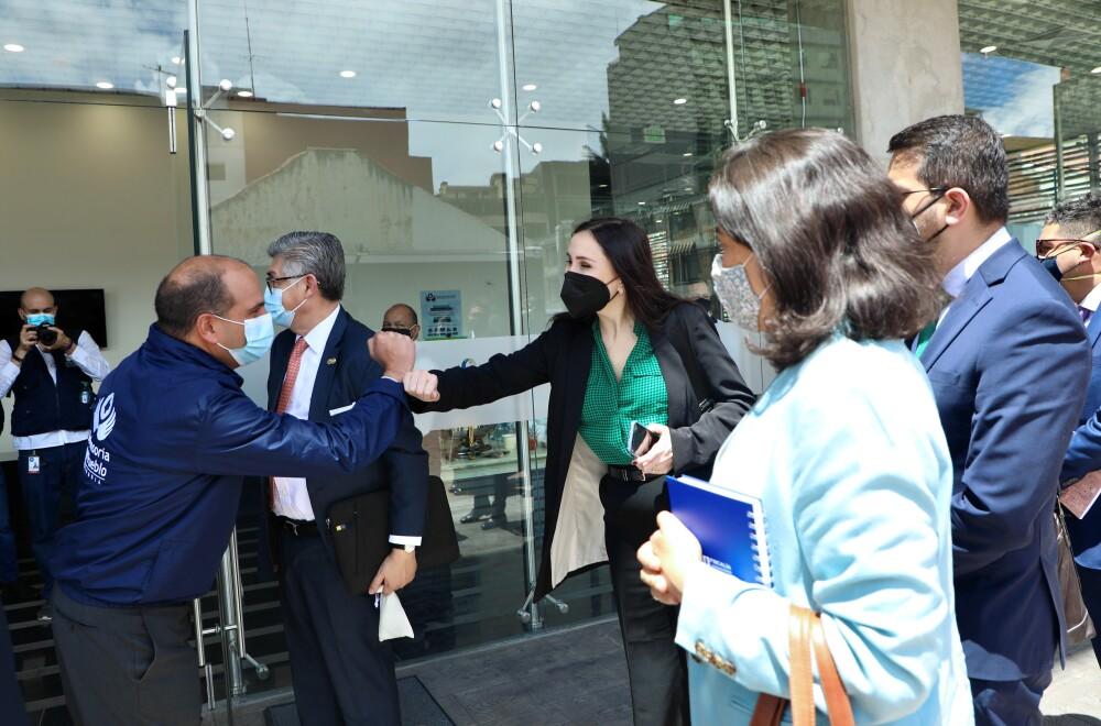 Reunión entre Defensoría del Pueblo y CIDH.jpg