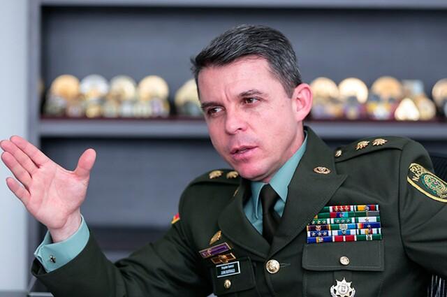brigadier-general-juan-carlos-buitrago-arias-colp.jpg