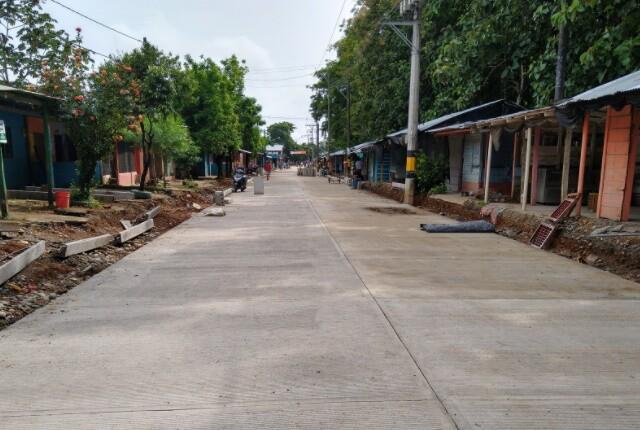 Cáceres Antioquia.jpg