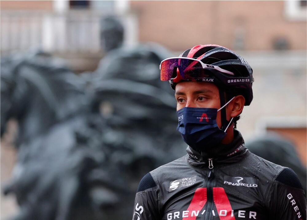 Egan Bernal Foto AFP (1).jpg
