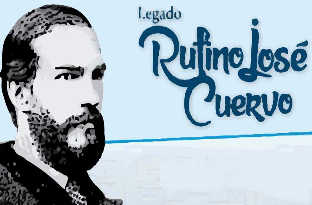 Rufino José Cuervo.jpg