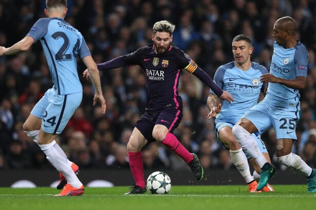 Lionel Messi Barcelona Manchester City 250820 Getty Images E.jpg