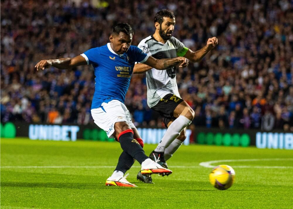 Alfredo Morelos Foto RangersFC.jpg