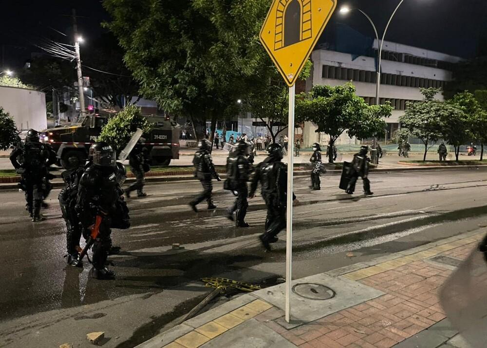 foto disturbios bucaramanga.jpg