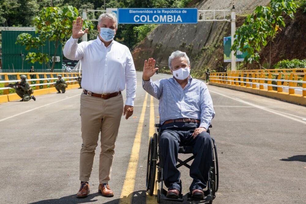 Presidente de Colombia y Ecuador.jpeg